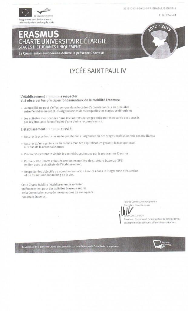 charte erasmus lpo sp4 2012 001